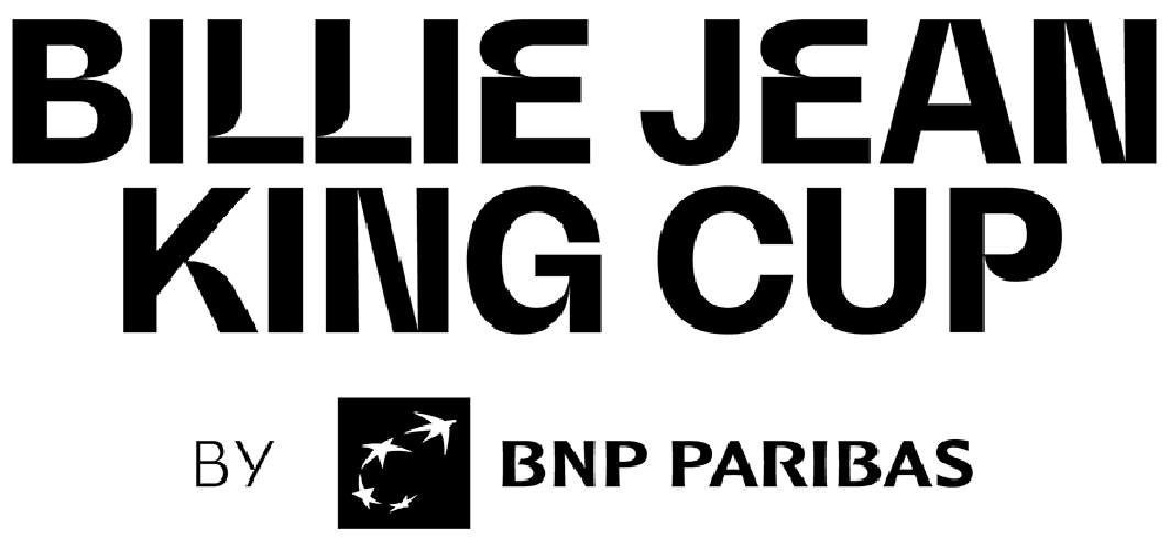 Bille Jean King Cup